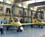 Tech Mahindra bags Rs 400 cr contract from HAL