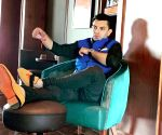 Tehseen Poonawalla: I don't believe any problem can pin me down