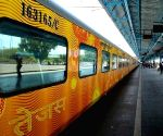 In a first, Tejas to compensate passengers for delay