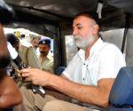 Tejpal's lead lawyer succumbs to Covid-19
