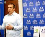 ISRAEL NVIDIA MELLANOX TECHNOLOGIES ACQUISITION