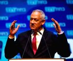 Netanyahu set to lose majority in Israel polls