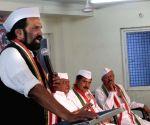 Congress programme - Uttam Kumar Reddy