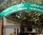 NGT slaps Rs 1 cr fine on Maharashtra, summons top official