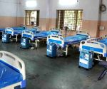 Telangana caps Covid treatment charges in pvt hospitals