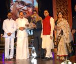 Akkineni Nageswara Rao Award - 2014