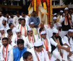 Telangana Congress observes 'Hyderabad Liberation Day