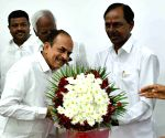 Mahmood Ali is Telangana's Home Minister
