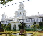 File Photos: Telangana Legislative Assembly