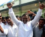 TRS retains Warangal Lok Sabha seat by record margin