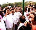 2019 Republic Day celebrations - K.T. Rama Rao