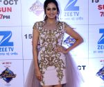 """Zee Rishtey Awards"""" 2017-Sargun Mehta"""