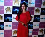 Birthday party of TV producer Vikas Gupta