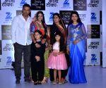 Launch of Zee TV new show Kaala Teeka