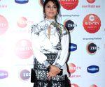 "Zee Rishtey Awards"" 2019"
