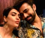 Telly stars shower Pearl V. Puri with b'day wishes