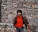 Telugu film Dhee ante Dhee' - Stills