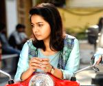 London Babulu stills