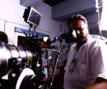 Telugu film 'Power Working' stills