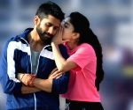 Telugu hit 'Love Story' to premiere on AHA OTT soon