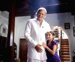 Telugu movie 'Daagudumootala Dandacore' stills