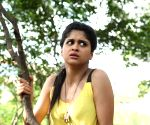 Telugu movie 'Ice Cream 2' stills