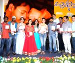 Telugu movie 'Picchekkista' audio release function