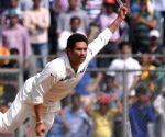 Tendulkar pips Sangakkara to be the greatest Test batsman in 21st century