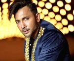 Terence Lewis on why reality TV talent hunt matters in India
