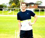 Test rankings: Smith new No.1 batsman, Kohli moves up to 4th