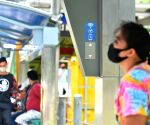 Bangkok to ease some distancing rules