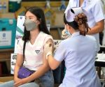 Thailand to allow vaccinated visitors from 46 low-risk countries without quarantine