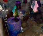 Two killed in Thane landslide
