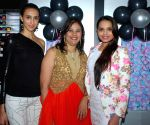 Launch of Glow Studio Salon and Spa