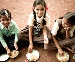 CLP, Akshay Patra to build mid-day meal kitchen