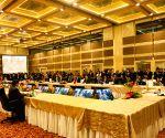 MALAYSIA-KUALA LUMPUR-ASEAN PLUS THREE-FOREIGN MINISTERS-MEETING