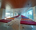 Andhra to double hospital beds availability from 18K to 37K