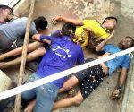 Koppal (Karnataka): Five students electrocuted in Koppal