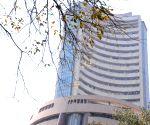 Global cues, value buying lift equities, metal stocks' shine