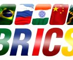 From investment destination to new power centre: The journey of BRICS (Book Review)
