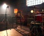 Online music learning platform Muzigal logs 20% growth in remote era