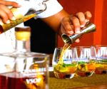 The changing dynamics of 'alcobev' industry