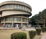 Chandigarh's 'Stu-C' remains hot-spot even after decades