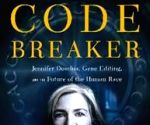 'The Code Breaker' is an uplifting tale in trying times