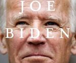 A Joe Biden biography to warm the heart