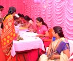 Pink polling booths in Haryana a success: EC