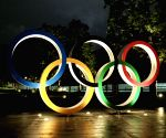 IOA hopes public opinion will change in favour of hosting Olympics