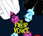 Farhan-starrer 'The Fakir of Venice' gets a release date