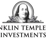 Shock of Franklin Templeton's move gone from financial markets