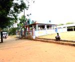 8 devotees die of suspected food poisoning in Karnataka - Police investigation underway